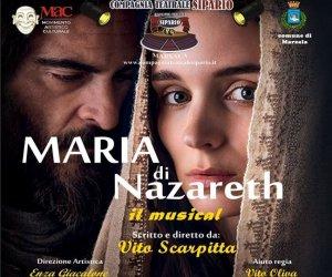 https://www.tp24.it/immagini_articoli/12-12-2019/1576157332-0-marsala-domenica-teatro-impero-musical-maria-nazarethil-viaggio.jpg