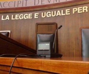 https://www.tp24.it/immagini_articoli/12-12-2019/1576178333-0-sicilia-condannato-tredici-anni-carcere-gioielliere-uccise-rapinatori.jpg
