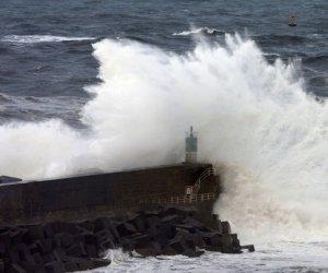 https://www.tp24.it/immagini_articoli/12-12-2019/1576184056-0-tenetevi-forte-domani-sicilia-santa-lucia-porta-tempesta.jpg