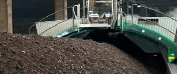 https://www.tp24.it/immagini_articoli/12-12-2019/1576184660-0-rifiuti-sicilia-impianti-compostaggio-dellorganico-ammessi-regione.jpg