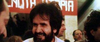 https://www.tp24.it/immagini_articoli/12-12-2020/1607786225-0-caso-rostagno-al-nbsp-processo-contro-i-falsi-testimoni-ascoltato-l-ex-dirigente-digos-pampillonia.jpg