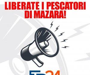 https://www.tp24.it/immagini_articoli/12-12-2020/1607793241-0-i-pescatori-di-mazara-andranno-a-processo-davanti-ad-un-tribunale-militare.jpg