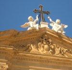 https://www.tp24.it/immagini_articoli/13-01-2011/1378809929-1-scrive-cristian-sul-bisogno-di-nuove-chiese-a-marsala.jpg