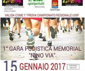 https://www.tp24.it/immagini_articoli/13-01-2017/1484315813-0-intitolata-a-nino-via-una-competizione-di-atletica-che-si-correra-domenica-a-trapani.jpg