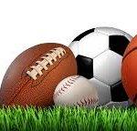 https://www.tp24.it/immagini_articoli/13-01-2018/1515801307-0-sport-weekend-riflettori-perry-sigel-quarta-classe.jpg