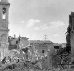 https://www.tp24.it/immagini_articoli/13-01-2018/1515836510-0-belice-anni-dopo-terremoto-valle-ancora-ferita.jpg