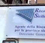 https://www.tp24.it/immagini_articoli/13-01-2018/1515872089-0-riscossione-sicilia-pagare-anche-visionare.jpg