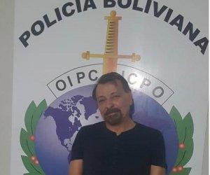 https://www.tp24.it/immagini_articoli/13-01-2019/1547366192-0-cesare-battisti-stato-arrestato-lannuncio-brasile-prime-immagini.jpg