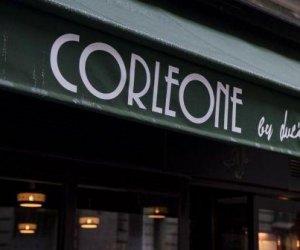 https://www.tp24.it/immagini_articoli/13-01-2019/1547377288-0-lucia-riina-cognome-ristorante-lavoro-parigi.jpg