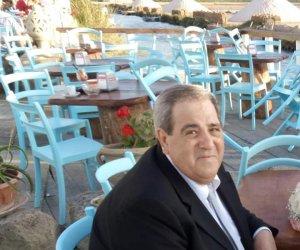 https://www.tp24.it/immagini_articoli/13-01-2019/1547378395-0-morto-giovanni-rodo-storico-carnezziere-marsala.jpg