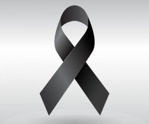 https://www.tp24.it/immagini_articoli/13-01-2019/1547380874-0-morta-grazia-donna-longeva-marsala-aveva-anni.jpg