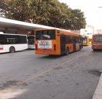 https://www.tp24.it/immagini_articoli/13-01-2019/1547381526-0-quando-immigrato-procuro-posto-sedere-autobus-marsala.jpg