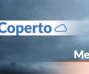 https://www.tp24.it/immagini_articoli/13-01-2019/1547381971-0-meteo-provincia-trapani-nuvoloso-forse-piove-aumentano-temperature.jpg