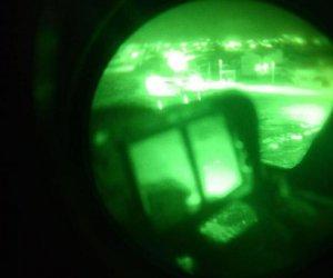https://www.tp24.it/immagini_articoli/13-01-2019/1547388280-0-marsala-ricerche-anche-elicotter-prof-bellafiore-scomparso-giorni.jpg