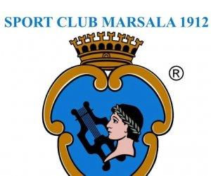 https://www.tp24.it/immagini_articoli/13-01-2019/1547399741-0-marsala-1912-zona-playout-geraci-goal-tempo-chiude-gara.jpg