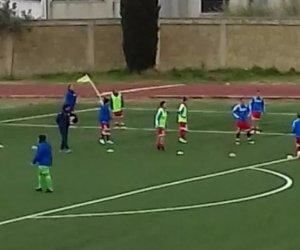 https://www.tp24.it/immagini_articoli/13-01-2019/1547410189-0-sconfitta-casa-formazione-marsala-calcio-femminile-monreale.jpg