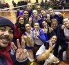 https://www.tp24.it/immagini_articoli/13-01-2020/1578871066-0-primo-esame-derby-stato-superato-troppa-volley-partanna.jpg