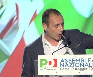 https://www.tp24.it/immagini_articoli/13-01-2020/1578873560-0-antonio-ferrante-primo-candidato-segreteria-regionale.jpg