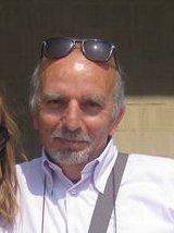 https://www.tp24.it/immagini_articoli/13-01-2020/1578894680-0-castelvetrano-morto-professore-gaetano-stefano-insegnava-religione-cipolla.jpg