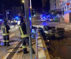 https://www.tp24.it/immagini_articoli/13-01-2020/1578900995-0-incidente-auto-ribalta-giovane-cameriere-siciliano-muore-carbonizzato.jpg