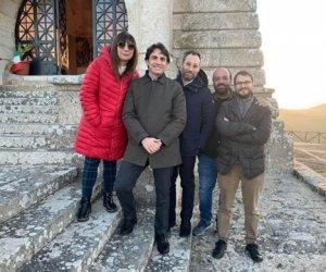 https://www.tp24.it/immagini_articoli/13-01-2020/1578903981-0-raciti-miceli-tour-provincia-trapani.jpg