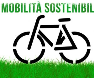 https://www.tp24.it/immagini_articoli/13-01-2020/1578916432-0-bike-sharing-scuole-otto-comuni-provincia-trapani-aggiudicata-gara.jpg