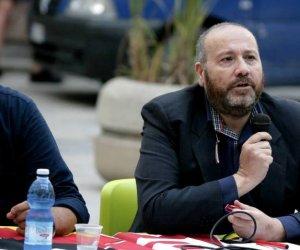 https://www.tp24.it/immagini_articoli/13-01-2020/1578928274-0-diffamazione-aggravata-condannato-giornalista-trapani-rino-giacalone.jpg