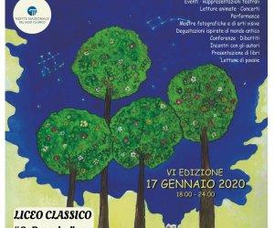 https://www.tp24.it/immagini_articoli/13-01-2020/1578932576-0-anche-pantaleo-castelvetrano-notte-nazionale-liceo-classico.jpg