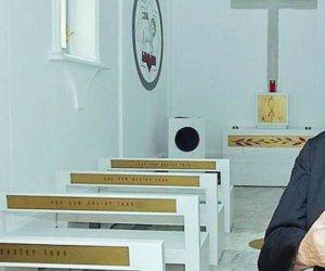 https://www.tp24.it/immagini_articoli/13-01-2020/1578934113-0-processo-allex-vescovo-trapani-micciche-udienza-rinviata.jpg