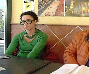 https://www.tp24.it/immagini_articoli/13-01-2020/1578939152-0-mafia-stratagemmi-nicosia-lingenuita-dellonorevole-occhionero.jpg