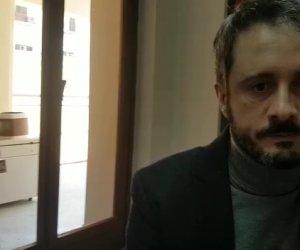 https://www.tp24.it/immagini_articoli/13-01-2020/1578940889-0-bastano-saldi-commercio-crisi-vendite-calo-trapani.jpg
