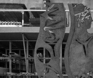 https://www.tp24.it/immagini_articoli/13-01-2020/1578941620-0-statua-didone-lascia-marsala.jpg