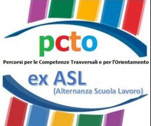 https://www.tp24.it/immagini_articoli/13-01-2021/1610525992-0-creazione-e-sviluppo-di-imprese-turistiche-l-itet-di-marsala-e-l-universita-avviano-collaborazione.jpg