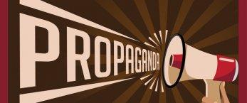 https://www.tp24.it/immagini_articoli/13-01-2021/1610538542-0-la-propaganda-ieri-e-oggi.jpg