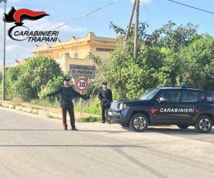 https://www.tp24.it/immagini_articoli/13-01-2021/1610539245-0-campobello-di-mazara-provoca-due-incidenti-nbsp-e-non-si-ferma-all-alt-dei-carabinieri.jpg