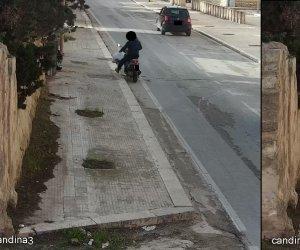 https://www.tp24.it/immagini_articoli/13-01-2021/1610550462-0-marsala-abbandonano-rifiuti-per-strada-beccati-dalle-telecamere-e-multati.jpg