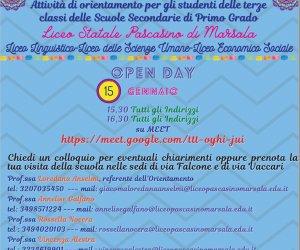 https://www.tp24.it/immagini_articoli/13-01-2021/1610553876-0-iscrizioni-aperte-e-open-day-al-liceo-pascasino-di-marsala.jpg
