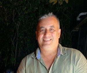 https://www.tp24.it/immagini_articoli/13-01-2021/1610563695-0-finisce-27-pari-il-recupero-tra-rosolini-e-il-giovinetto-petrosino-in-serie-b-di-pallamano.jpg