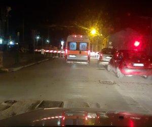 https://www.tp24.it/immagini_articoli/13-01-2021/1610563988-0-marsala-automobilisti-e-un-ambulanza-bloccati-al-passaggio-a-livello-di-via-lipari.jpg