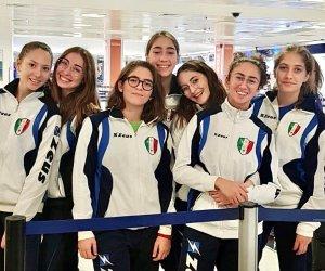 https://www.tp24.it/immagini_articoli/13-01-2021/1610564048-0-scherma-7-mazaresi-impegnate-con-la-nazionale-italiana.jpg