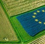 https://www.tp24.it/immagini_articoli/13-02-2016/1455390238-0-a-marsala-impariamo-a-non-perdere-i-finanziamenti-europei.jpg