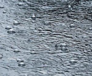 https://www.tp24.it/immagini_articoli/13-02-2018/1518481688-0-meteo-giorni-pioggia-provincia-trapani.jpg