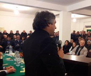 https://www.tp24.it/immagini_articoli/13-02-2018/1518502425-0-elezioni-polemiche-assessori-siciliani-candidati-scilla-marsala-tanti.jpg