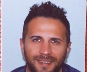 https://www.tp24.it/immagini_articoli/13-02-2018/1518503222-0-sicilia-scomparsi-uomini-cinque-giorni-mistero-capaci-caccamo.jpg