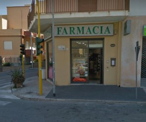https://www.tp24.it/immagini_articoli/13-02-2018/1518514269-0-marsala-uomo-scivola-davanti-farmacia-anastasi-sospetta-frattura.png