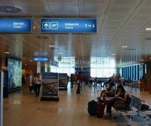 https://www.tp24.it/immagini_articoli/13-02-2019/1550040146-0-birgi-sono-milioni-euro-voli-trapani-napoli-bologna-brindisi-verona.jpg