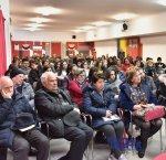 https://www.tp24.it/immagini_articoli/13-02-2019/1550042041-0-salemi-liceo-classico-rivoluzione-culturale-comitato-studentesco.jpg