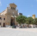 https://www.tp24.it/immagini_articoli/13-02-2019/1550045456-0-paceco-sindaco-assessori-consiglio-rifa-piazza-principale.jpg