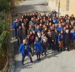 https://www.tp24.it/immagini_articoli/13-02-2019/1550051165-0-antonio-mazzi-calatafimi-educatori-senza-frontiere.jpg