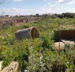 https://www.tp24.it/immagini_articoli/13-02-2019/1550084887-0-petrosino-sono-tante-discarice-rifiuti-giro-territorio-comunale.jpg